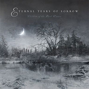 ETERNAL TEARS OF SORROW: new album and video