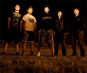 SIX REASONS TO KILL: tour plus new album