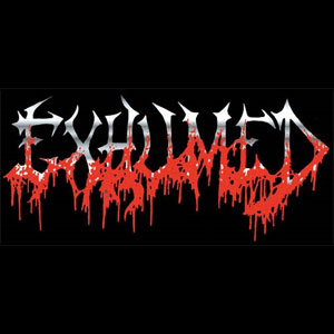 EXHUMED: California gore lords announce February invasion with PHOBIA
