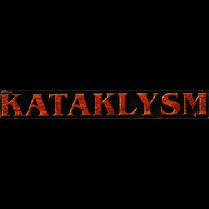 KATAKLYSM to work with ZEUSS on upcoming album