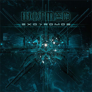 WORMED: Sci-Fi DM horde to release new record, streaming song