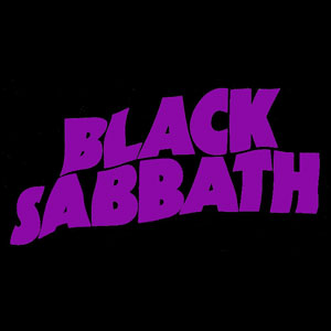 BLACK SABBATH new album '13' due out June 2013