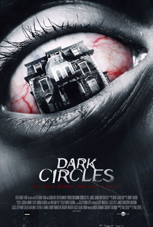 After Dark Films kicks off After Dark Originals 2 with DARK CIRLCES