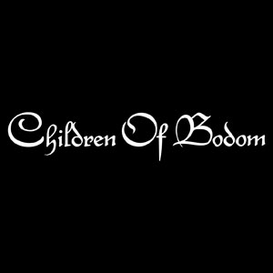 Finnish heavy metal legends CHILDREN OF BODOM enter the studio