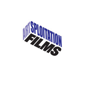 ARTSPLOITATION FILMS announce acquisition of three new horror films