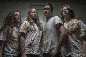 ARSIS: new album title and release date announced