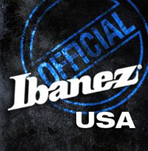 IBANEZ GUITARS expands its 7 and 8 string line