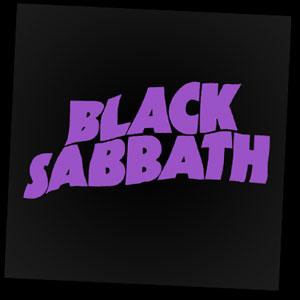 BLACK SABBATH '13' set for June 11 release, second clip posted, pre-order  Source: MSO PR