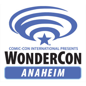 DARK HORSE COMICS announces WonderCon Anaheim 2013 schedule