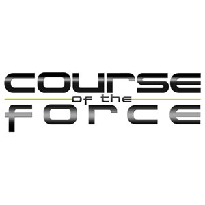 Course Of The Force Returns July 9-16 – Lightsaber Relay strikes CA coast