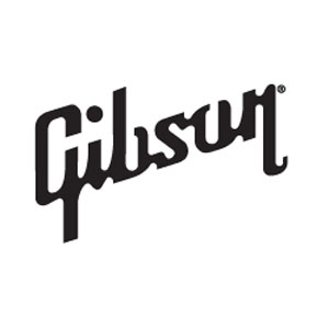 Gibson Guitar announces agreement to make strategic investment in TEAC