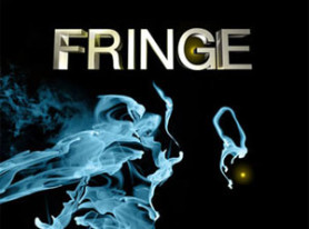FRINGE returns to Science Channel this weekend