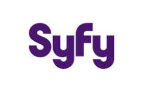 SyFy announces 3 new reality series for 2013