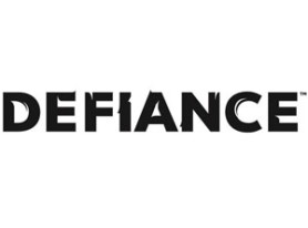 SyFy renews hit series Defiance