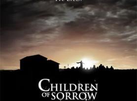 After Dark Films Announces CHILDREN OF SORROW