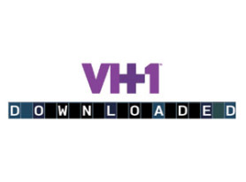 Alex Winter's acclaimed VH1 rockDoc DOWNLOADED makes its way to theatrical and VOD