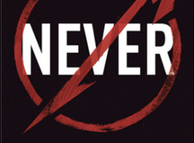 METALLICA THROUGH THE NEVER – Official Teaser Poster and Trailer