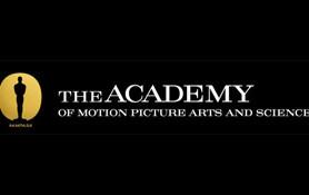 The Academy Showcases Hitchcock