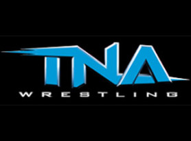 TNA Wrestling Brings 'BOUND FOR GLORY' To San Diego Sunday, Oct. 20