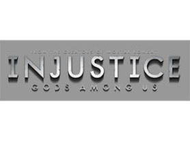 Scorpion DLC for Injustice: Gods Among Us Available Beginning June 11