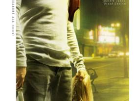 MANIAC Starring Elijah Wood, A 21st century Jack the Ripper set in present day L.A