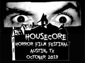 Italian Horror Maestros GOBLIN Bring Full Line-Up From Italy to Housecore™ Horror Film Festival