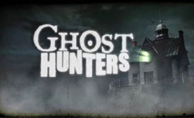 all-new episodes of SYFY's Ghost Hunters return on Wednesday June 12 at 9 pm et/pt