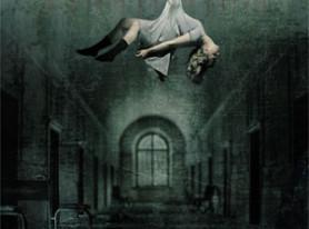After Dark Originals 2 Series Fifth Film  'Sanatorium '