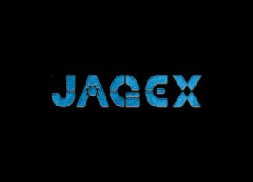 JAGEX appoint acclaimed film director Alex De Rakoff as creative director