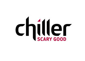 Chiller unveils new 2013-2014 original movies