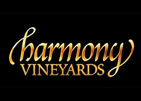 Harmony Vineyards Presents Rocking L.I. Photo Show to Benefit L.I. Music Hall of Fame