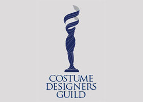 Costume Designers Guild Returns to Comic-Con