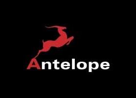 Antelope Audio Announces Shipping of Zen Tour and Goliath Thunderbolt