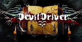 DEVILDRIVER – Ruthless