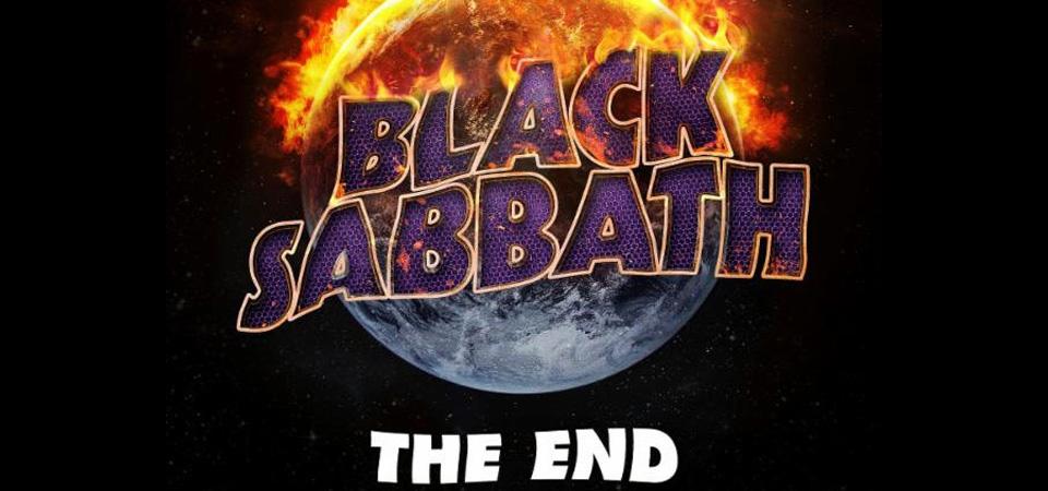 black_sabbath_endf