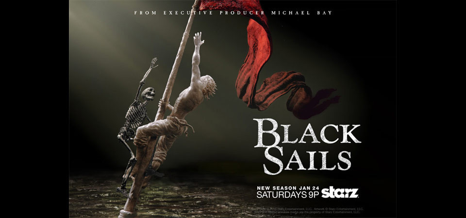 black_sails_home