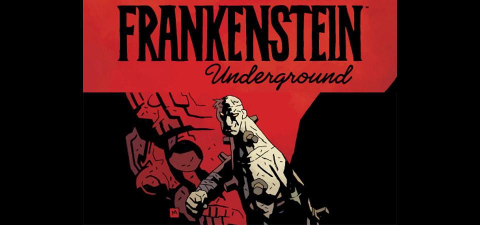 frankenstein_underground_h