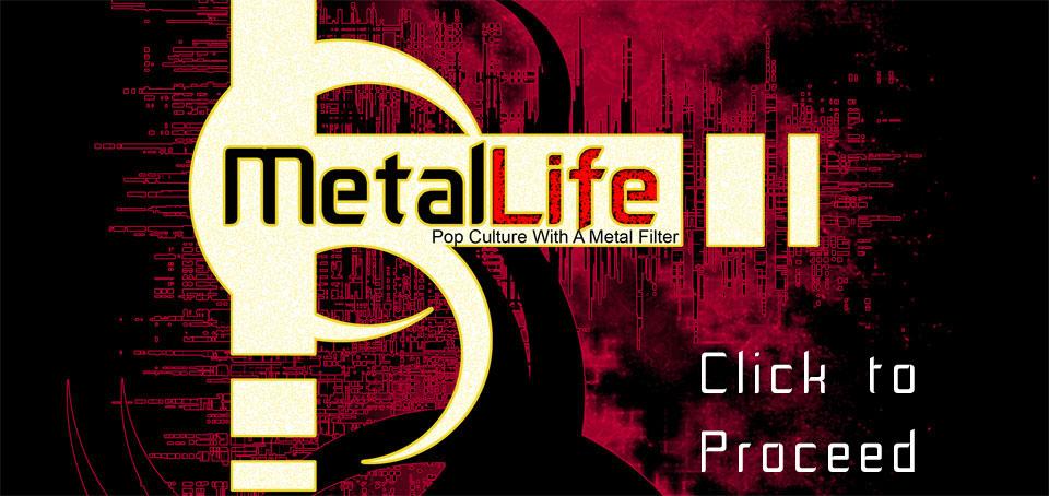 metalllife_homepage