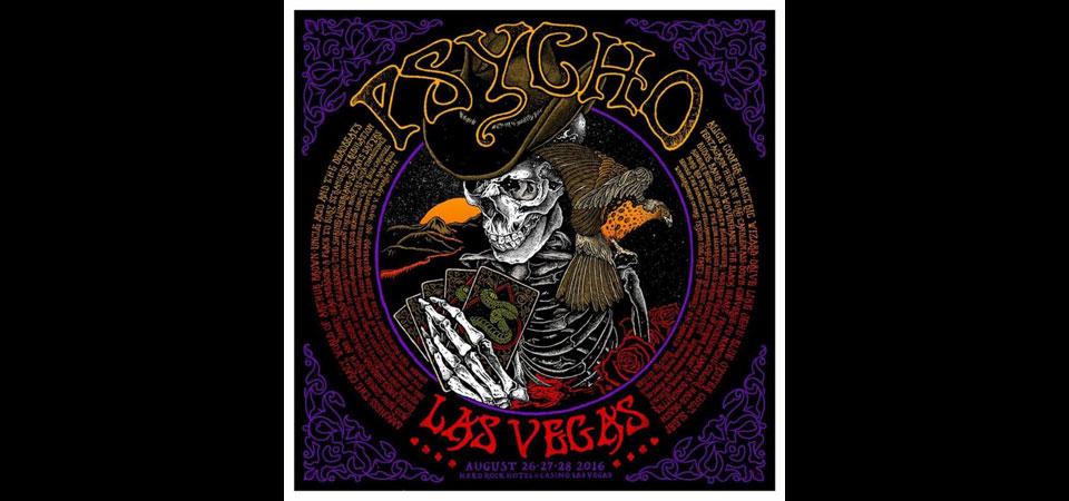 psycho_las_vegas_2016h