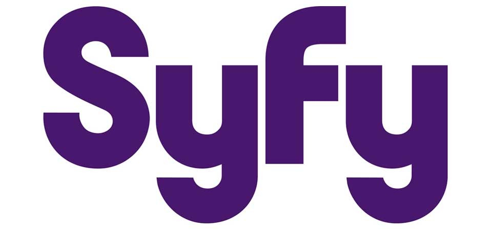 SyFy greenlights Dominion to series for 2014