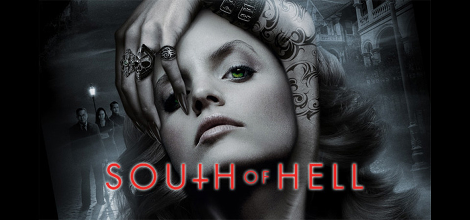 south_of_hell_f