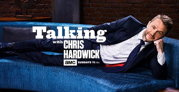 talking_with_chris_hardwick