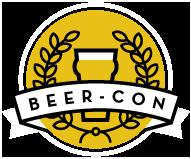 San Diego Beer-Con 2013 Report