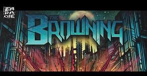 browning_