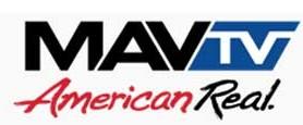MAVTV CHANGES TO CHANNEL 214 ON DIRECTV