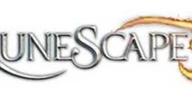 RUNESCAPE 3 celebrates successful first month