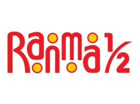 VIZ MEDIA announces the return of RANMA 1/2