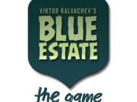 Blue Estate, A Killer New Game, Coming Soon Exclusively to Leap Motion