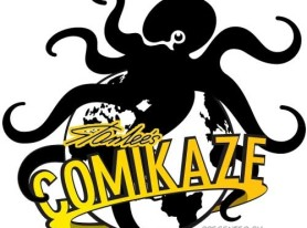 Stan Lee's Comikaze Expo returns to Los Angeles this Nov 1-3