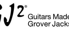 GJ2 Guitars adds plek for perfect frets